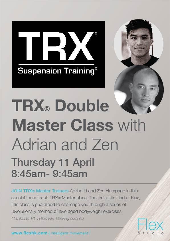 TRX-Master-class-Apr-2013-Zen Humpage