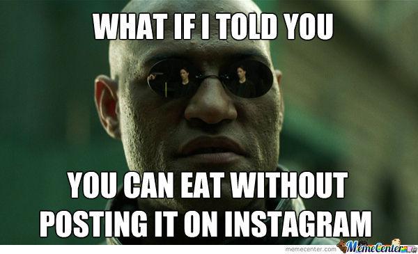 food-on-instagram_o_1139918