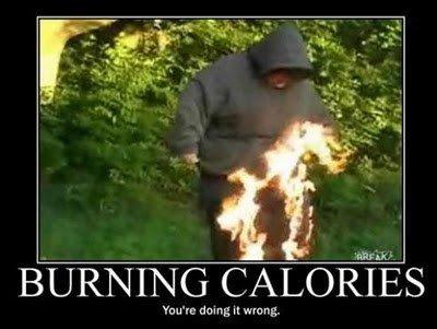 burning fire calories.jpg