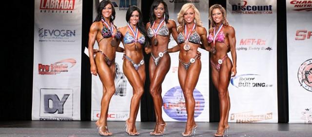 ifbb figure winners.jpg