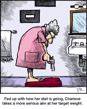 weight-loss-frustration cominc.jpg