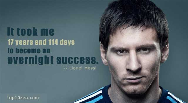 lionel_messi_success_quote