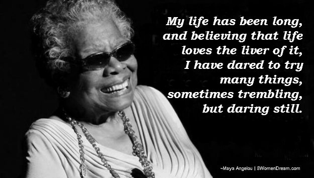 maya-angelou-dreaming-a-big-life