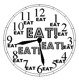 eating-clock.jpg