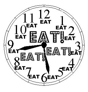 eating-clock.jpg