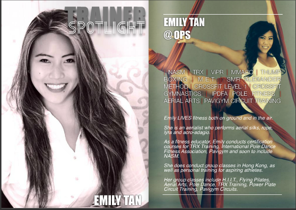 emily-tan-ops-core-mag