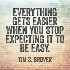 timgroverquote