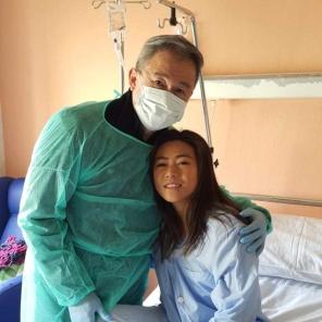 pa-and-i-hospital.jpg