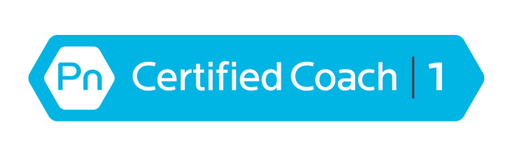 Precision Nutrition Certified Coach Level 1