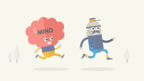 blog-the-runaway-mind-it-all-began-with-just-a-single-thought-51