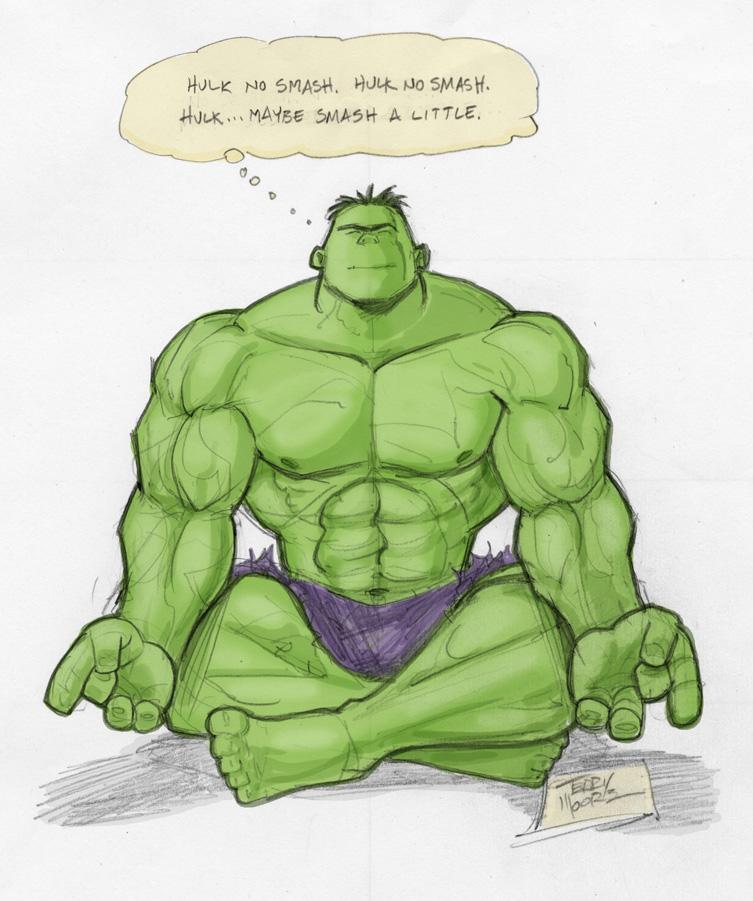 hulk_no_smash_by_terrymooreart-d60u7is