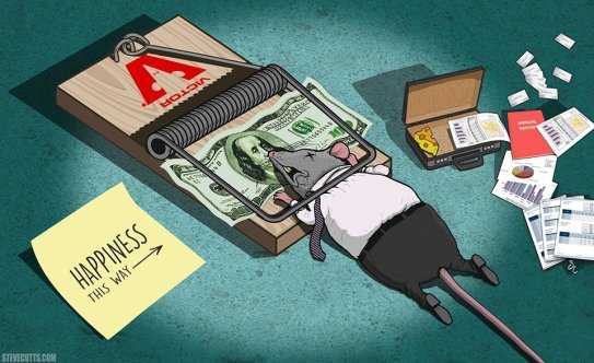 rat-trap-powerful-illustrations