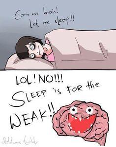 0a06d36b2fabaa9d417c311fdc794c00--no-sleep-go-to-sleep