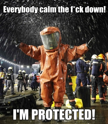 tfw-you-wear-a-hazmat-suit_o_3953637